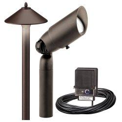 low-voltage-lighting-kit