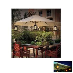 patio-umbrella-solar-lantern