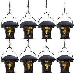 patio-umbrella-solar-lanterns