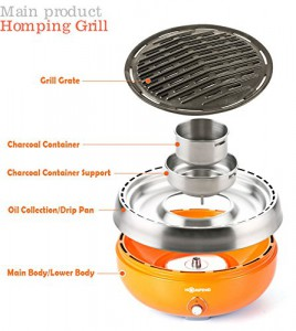 portable-charcoal-tailgate-grill