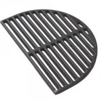 primo-oval-xl-grate