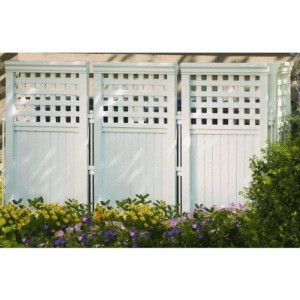 resin-outdoor-privacy-screen-panels