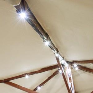 umbrella-solar-string-lights