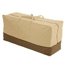 veranda-cushion-storage-bag