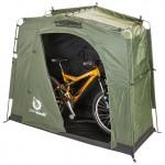 5 Best Bike Storage Sheds