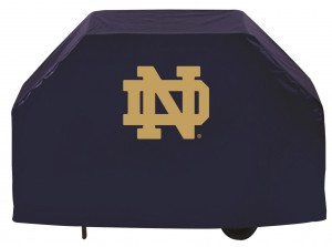 Team Logo Grill Covers