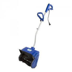 Snow Joe Electric Snow Shovel