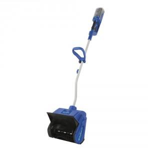 Snow Joe iON13SS 40-volt Cordless Snow Thrower