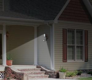 Sunforce 82156 50 LED Solar Motion Light