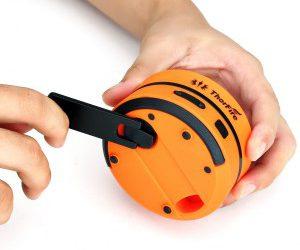 Best Affordable Hand Crank Lantern